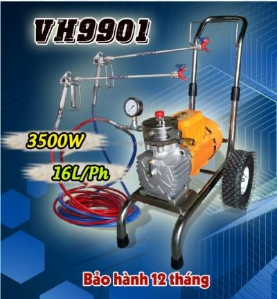 Máy phun sơn VH9901